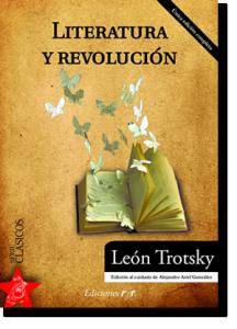 Tapa Literatura y revolución (14c)-01.fw