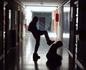 causas-de-la-violencia-escolar-300x244