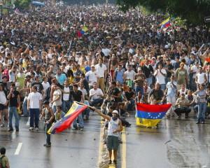 venezuela protesta2