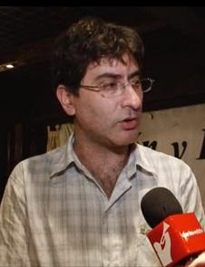EntrevistaClarin