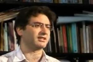 Fabián Harari