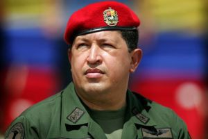 chavezperspect