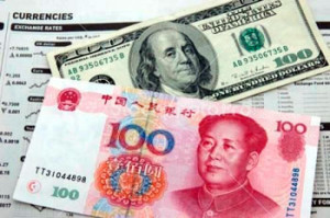 el-yuan-o-renminbi-y-el-dolar