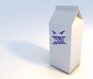 expresion-tener-mala-leche