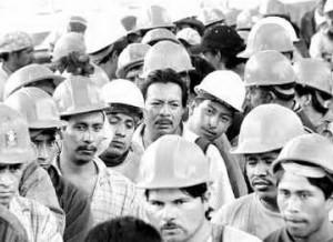 trabajadores-construccion-01