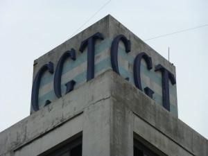 Cartel_CGT_-_Buenos_Aires