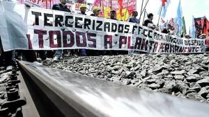 SITUACION-TERCERIZADOS-DENUNCIADA-REITERADA-FERREYRA_CLAIMA20101108_0002_4