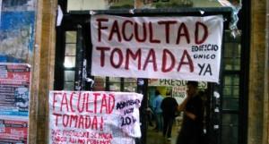Toma-Facultad-Sociales-UBA-680x365