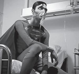 a62_superman