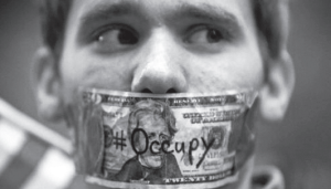 a63_lap_occupy