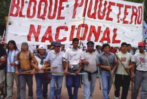 bloque-piqueteros-nacional-con-palos
