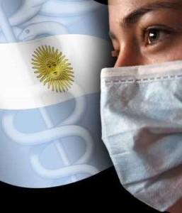 influenza-en-argentina-300x350