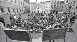 a60_ges_violencia_escolar