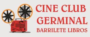 cineclubgerminal