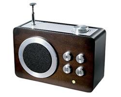 radiopequea