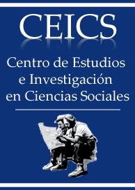CEICS.fw