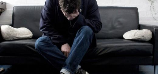 1-de-cada-4-jovenes-adultos-lamentan-haber-escrito-mensajes-en-redes-sociales-alguna-vez-en-su-vida-e1375036410921