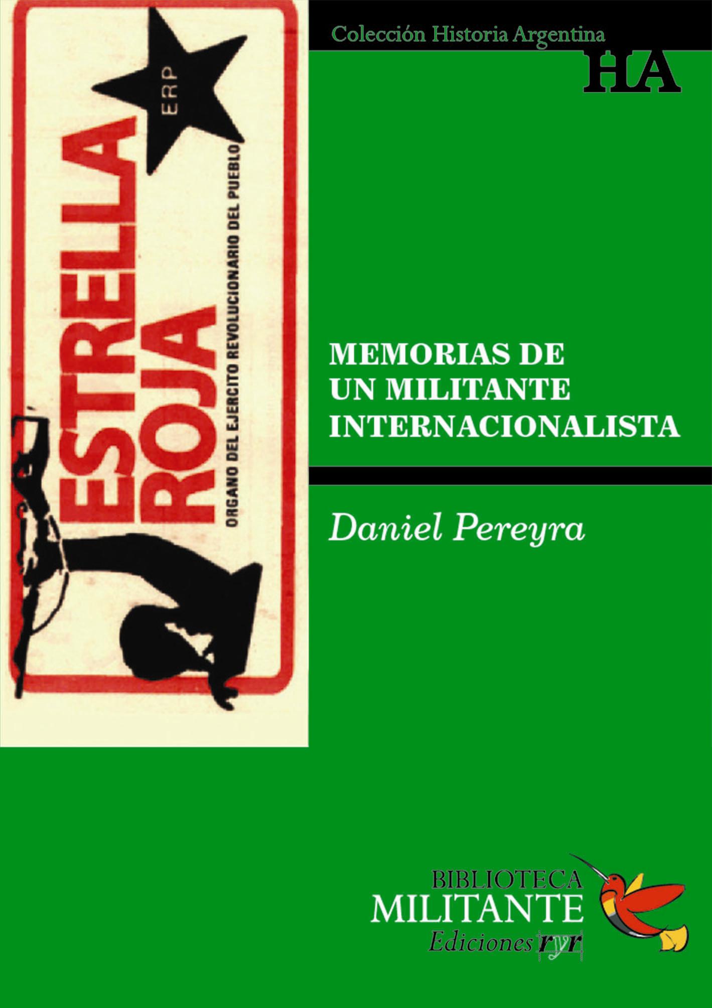 Memorias de un militante internacionalista-01