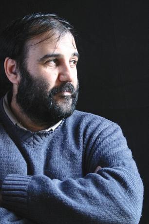 eduardo_sartelli_la_cajita_infeliz