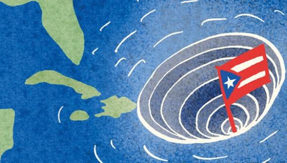 puerto-rico-crisis