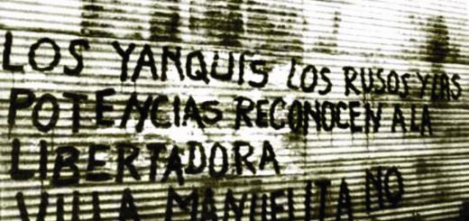 villa_manuelita
