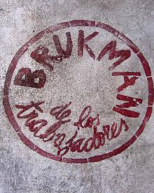 220px-Brukman