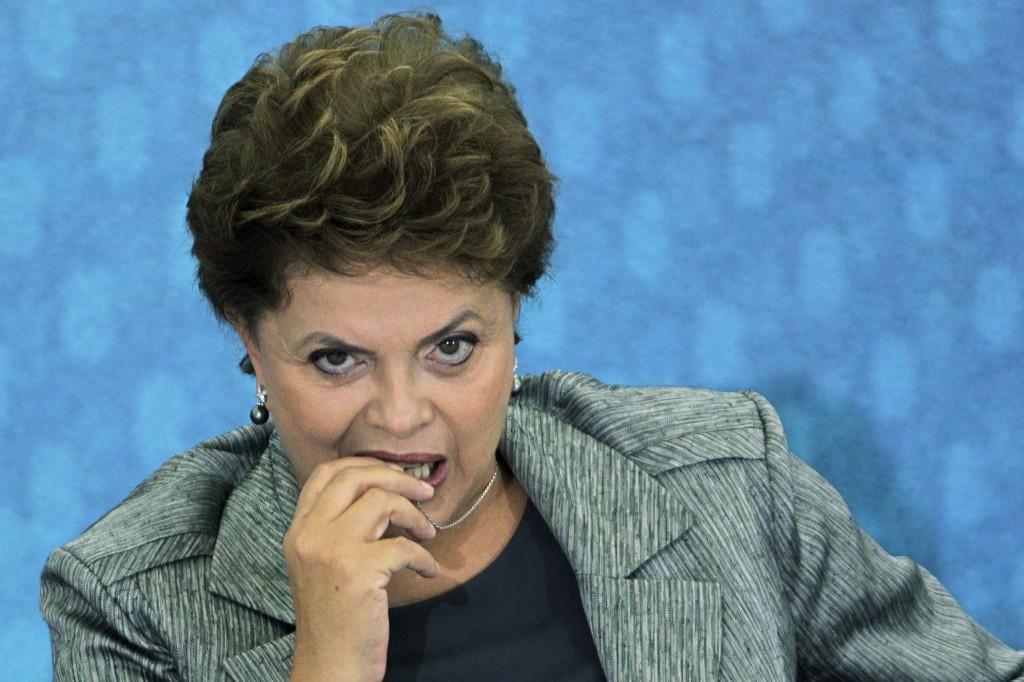 Dima-Rousseff