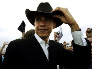 Obama-Hat-2-1