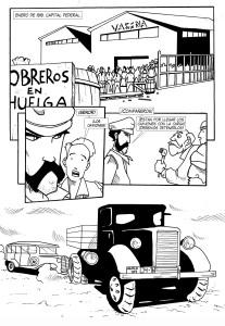 Pagina 01_opt
