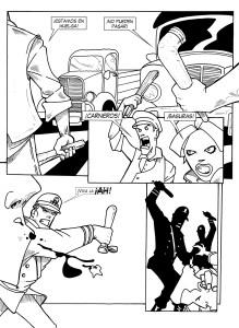 Pagina 02_opt