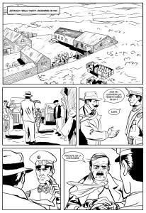 Pagina 09_opt