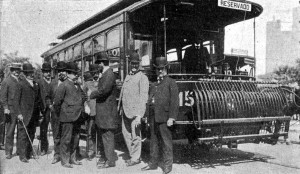 Primer-tranvia-eléctrico-a-Chacarita-CyC-31oct1903-copia