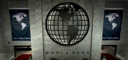 banco-mundial-630x378