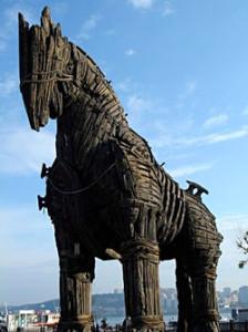 caballo_Troya_188