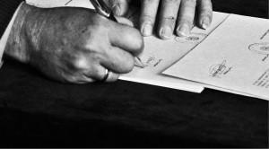contrato-tarifa-plana_fmt