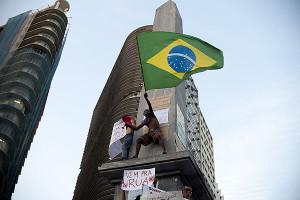 protesta-brasil-afp_13048