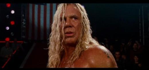 the-wrestler-20090409105307049-000
