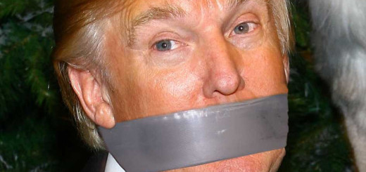 1-donald-trump-duct-tape-31214