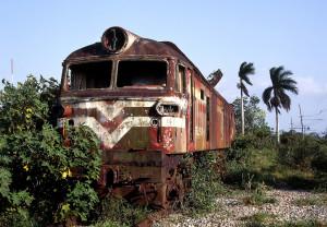 locomotora-inglesa-el-fogonero