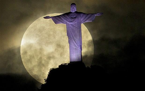 Brazil_2589851b
