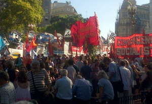 0118_marcha_milagro_sala_liberacion_g