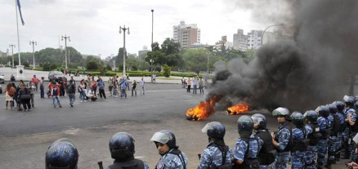 Policia-bonaerense-municipalidad-Plata