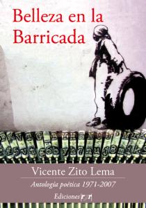 Tapa Belleza en la barricada-01