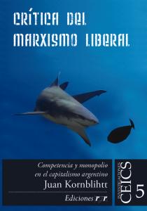 Tapa Crítica del marxismo liberal-01