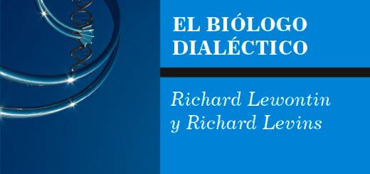 Tapa El biólogo dialéctico (2)-01