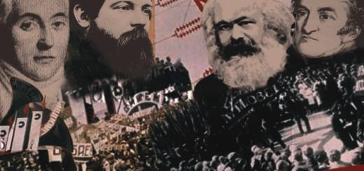 Tapa Historia del pensamiento económico heterodoxo