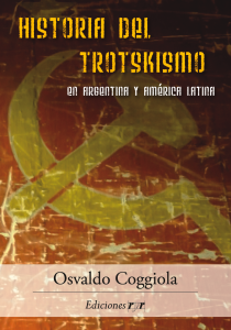 Tapa Historia del trostkismo (C)-01