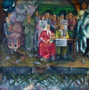 mural.ai