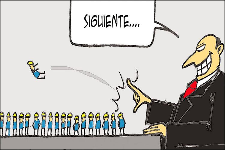 DESPIDOS-MASIVOS-EN-TODA-EUROPA-Y-TOD@S-LOS-MINISTR@S-INÚTILES-DICEN-QUE-YA-SALIMOS-DE-LA-CRISIS