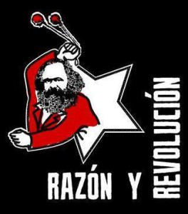 Logo RyR